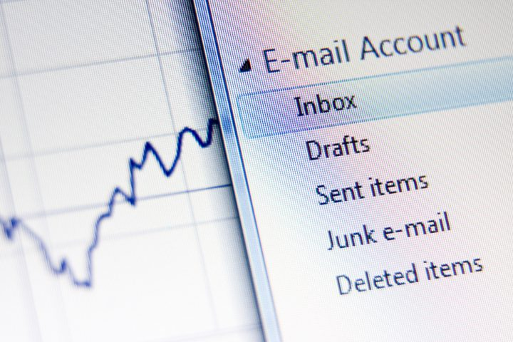 Tracking Your Email