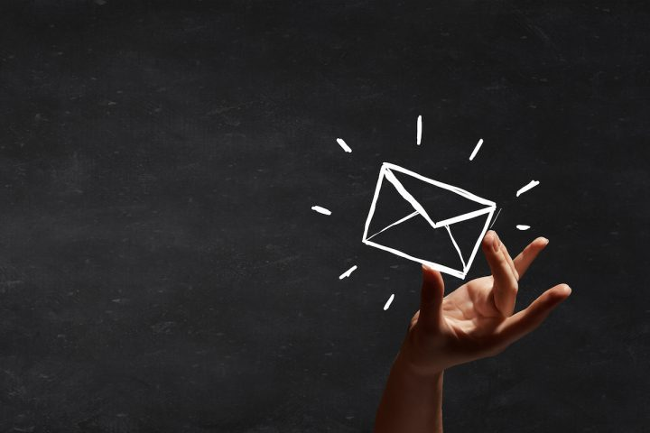 Email Tracking Software - SendYourMedia